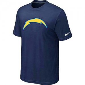 chargers_004