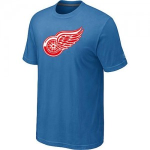 red_wings_004