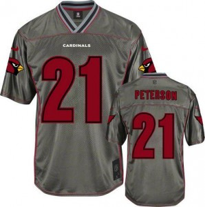 nike-youth-cardinals-007